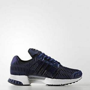 adidas Climacool 1 Blue Sneakers for Men for Sale | Authenticity ...