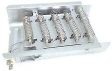 ERP Dryer Heating Element (279838)