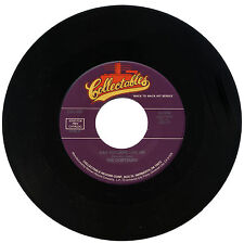 "CONTOURS  ""CAN YOU JERK LIKE ME""    MONSTER 60's MOTOWN / CLUB CLASSIC   LISTEN!"