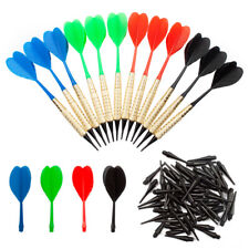 16 Grams Soft Tip Darts For Electronic Dartboard. Plastic Bar Darts