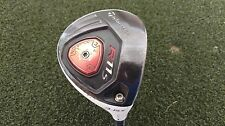 Taylormade TP R11S Fairway 3 Wood 15.5 Degree Stiff Flex RIP PHENOM 80