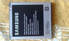 GENUINE SAMSUNG B600BC BATTERY S4 I9500 ,I9508, I9505, I959, I9502 2600 mAh
