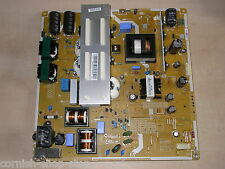 SAMSUNG ps60f5500ak Power Supply Board... bn44-00601a