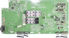 Toshiba 75002972 Main Board V28A00009601 32HLC56 37HLC56