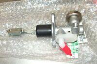 Nissan Navara D40 Pathfinder R51 Clutch Master Cylinder Part Number 30610-EB30A