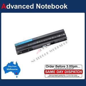 60Wh Genuine Battery Dell Inspiron 15R-7520 5520 17R-5720 17R-7720 E6420 T54FJ