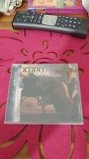 Be As You Are Songs from An Old Blue Chair Kenny Chesney  BRAND NEW CD unopened