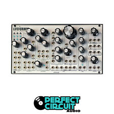 Pittsburgh Modular SV1 Blackbox Synth 48HP EURORACK - NEW - PERFECT CIRCUIT