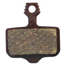 Clarks Brake Pads Disc Resn Avid Elix-Cr/R/Sram Xx Vx841
