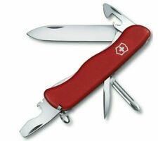 Bosch Victorinox Schweizer Taschenmesser Adventurer mit 11 Funktionen