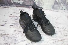 Mens adidas Boots size Uk 6 12/10