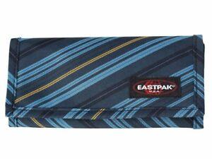 Eastpak Runner Single Geldbörse Portemonnaie 12 Karten EK597813