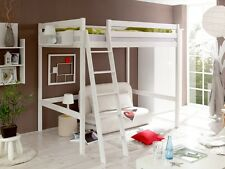 Betten & Wasserbetten aus Massivholz Zubehör für Kinder