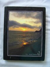 2006 PACIFICA HIGH SCHOOL YEARBOOK OXNARD, CALIFORNIA  ODYSSEY