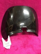 A79 Harley Roadking 56999-04 Riser Cover Top Custom Wind Screen Deflector Cap