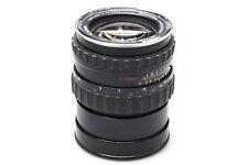 Schneider Kreuznach Tele-Xenar HFT 150mm F4 PQ Rolleiflex 6000 Series SLX
