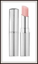 NEW! Nu Skin NuSkin LightShine Lip Plumping Balm