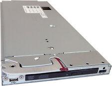 HP SDG2 Superdome2 USB DVDROM Module AH337-60505