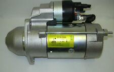 GENUINE DEUTZ 12V 2.3KW STARTER MOTOR 01183599 £ 235.00  1011F & 2011 ENGINES