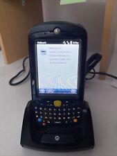 Motorola Handheld Computer Symbol Mc55 Mc65 Series Crd5500-1000