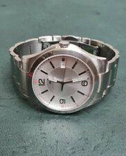 Maurice Lacroix Miros Mens Watch