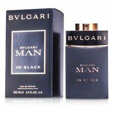 Eau de Parfum da uomo marca Bvlgari 100 ml