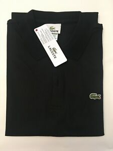 Lacoste Men's Classic Polo Shirt Pick Your Color And Size .