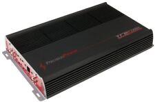Precision Power PPI TRAX5.2200D 5-Channel Car Speaker+Sub Amplifier 2200 Watt