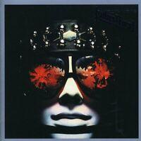 Judas Priest - Killing Machine (NEW CD)