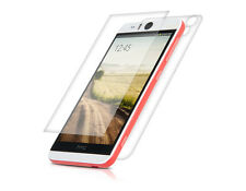 Zagg InvisibleShield Dry for HTC Desire Eye screen protection
