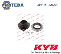 KAYABA FRONT TOP STRUT MOUNTING CUSHION SET SM5615 G NEW OE REPLACEMENT