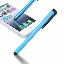 Punteros color principal azul para teléfonos móviles y PDAs Universal