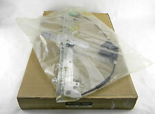NEW IN BOX PARTS MASTER 83135 WINDOW REGULATOR FRONT RIGHT