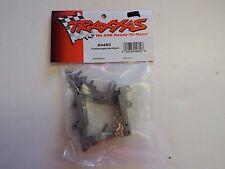 TRAXXAS - ALUMINUM ENGINE MOUNTING SET - MODEL# 4460 - Box 3