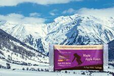 Native Bars -VEGAN, GLUTEN FREE, NON-GMO, Quinoa Based 12each - 1.7 OZ FOOD BARS