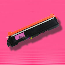 1P MAGENTA TONER for BROTHER TN210 TN-210 TN-210M TN210M MFC-9010CN MFC-9120CN