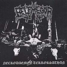 Necrodaemon Terrorsathan, Belphegor, Good