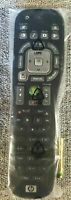 HP Windows Media Center Remote Control 5070-2583 Rev. A