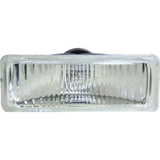 s l225 pilot automotive car and truck fog & driving lights ebay  at bakdesigns.co