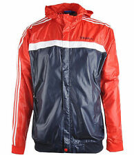 Windcheater adidas Coats & Jackets