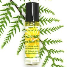 Roll On Oil, Harmony Essential Oil Therapy, Aromatherapy Roll On, Restful Sleep