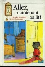 Livres de fiction enfants poche 4 à 8 ans pour la jeunesse