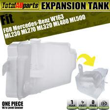 Windscreen Washer Tank for Mercedes-Benz W163 ML-Class ML230 ML270 320 350 98-05
