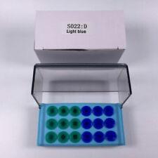Caja de esterilización