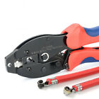 Crimping Pliers for Spark Plug Stripping Tool LY-2048 Spark Plug Wire Crimper KD