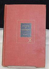 Vintage Hardback Book - The Mayor of Casterbridge Thomas Hardy, 1950 [S6354]