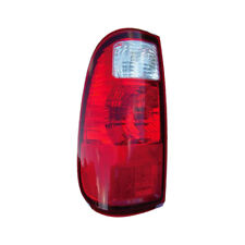 Left Tail Light Fits 2008-2016 Ford F250 F350 Superduty