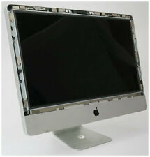 """Apple iMac 21,5"""" 10,1 Core2 Duo E7600 3,06GHz 4GB ohne HDD/Glasscheibe Late 2009"""