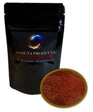 RED VELVET CRUMBLE Aquarium Shrimp and fish food Masuta Products 20 grams