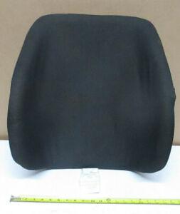 "Invacare Matrx PB Back Wheelchair Back Support Cushion 18"" x 20"""